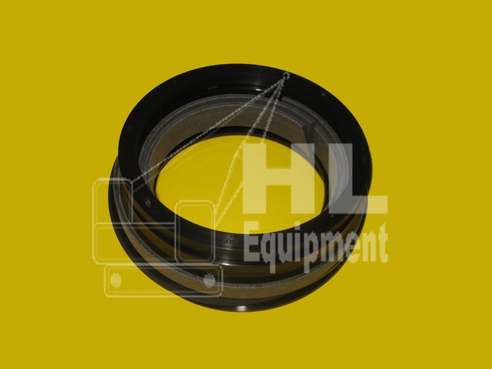 Grove Hydraulic Seal Kit