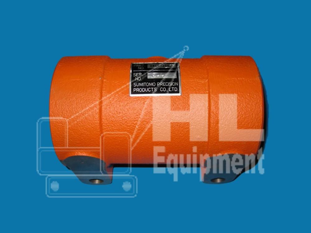 Sumitomo Clutch Cylinder