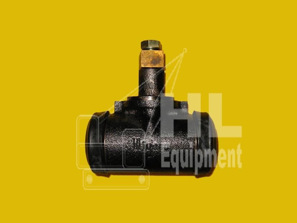 Cylinder Assy