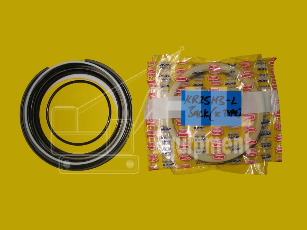 Kato Vertical Jack Seal Kit X Type