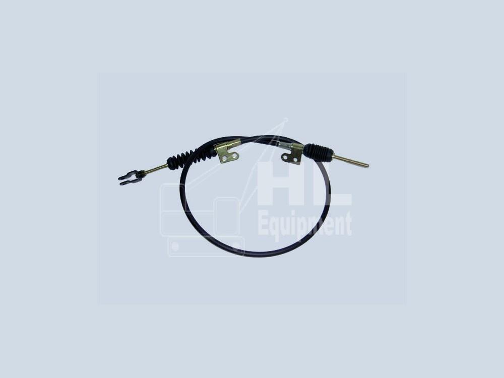 Mitsubishi Flexible Cable