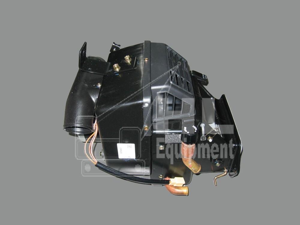 Mitsubishi Heater Assy