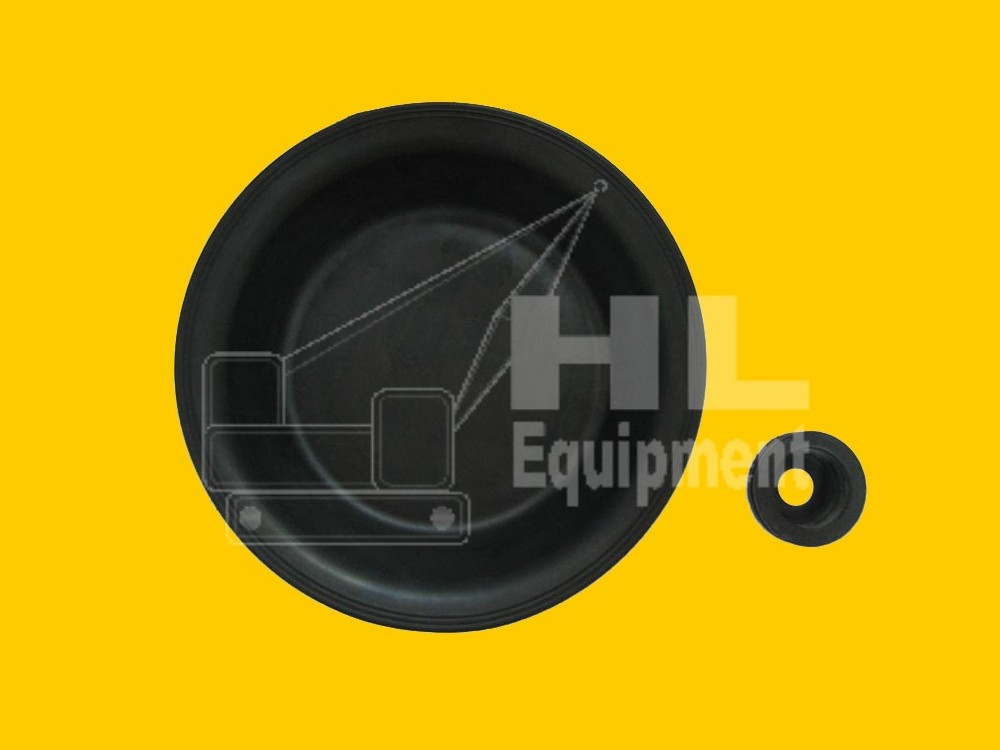 Mitsubishi Brake Chamber Repair Kit