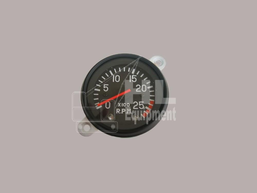 Mitsubishi Tachometer