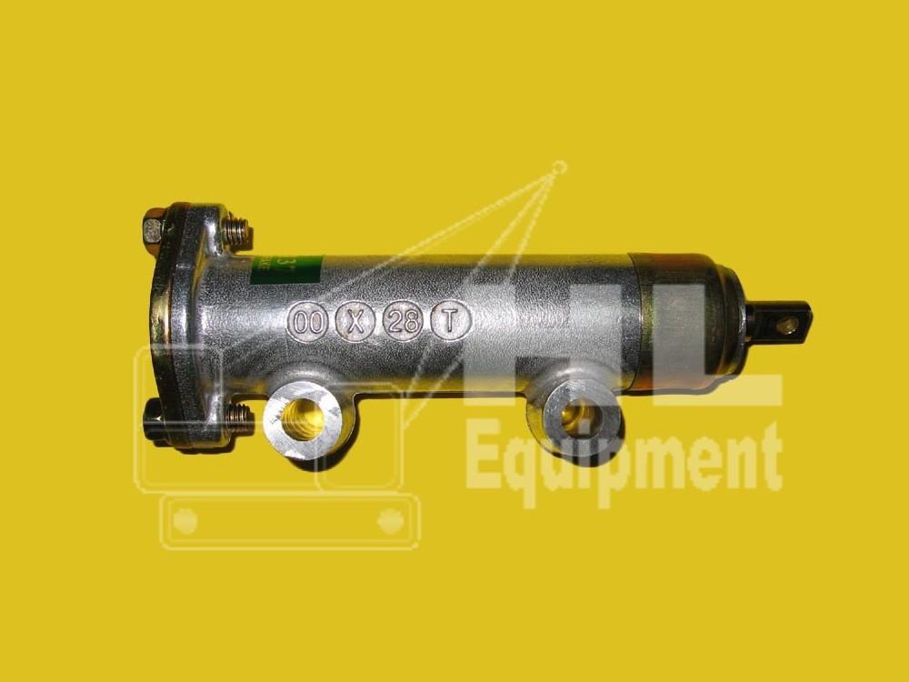 Mitsubishi Control Cylinder Assy