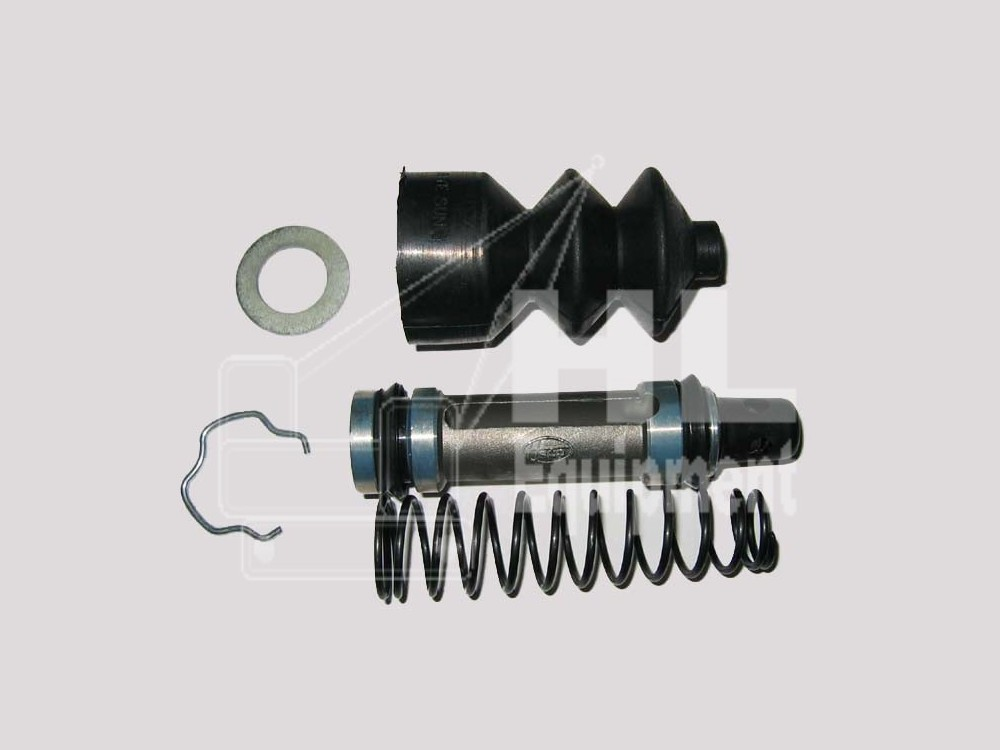 Mitsubishi Cylinder Repair Kit