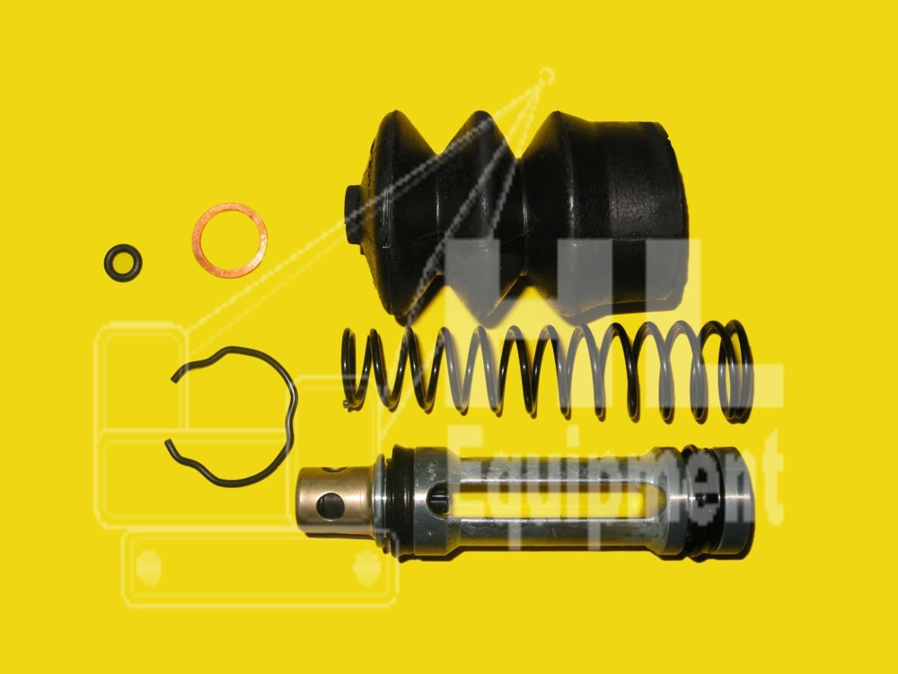 Mitsubishi Cylinder Repair Kit