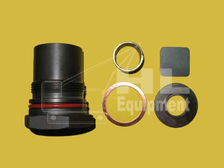 Mitsubishi Air Compressor Valve Kit