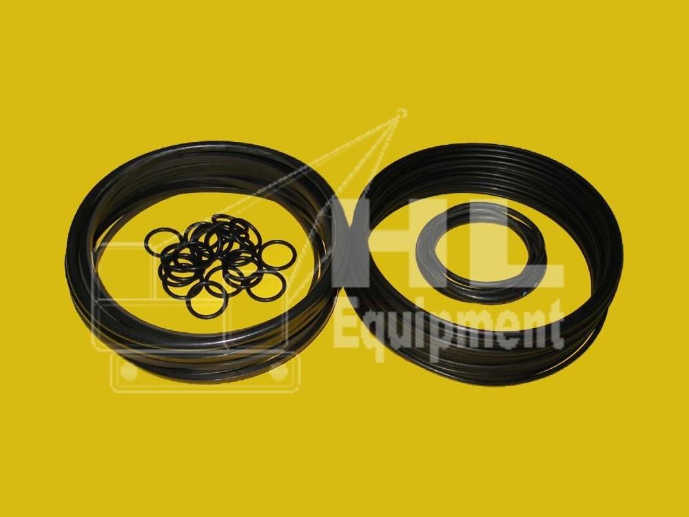 Kobelco Rotary Seal Kit