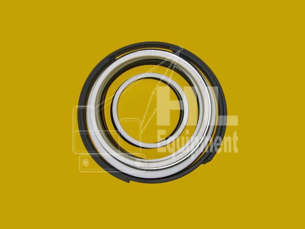 Tadano Vertical Jack Seal Kit