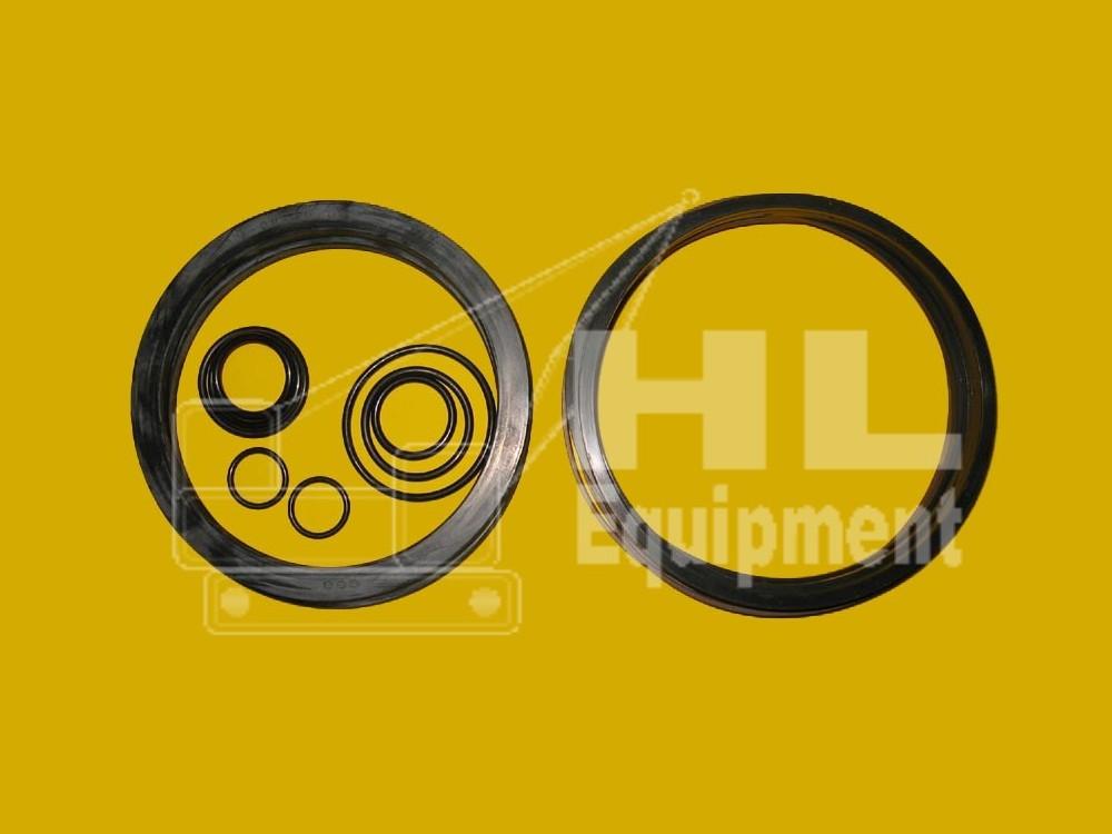 Tadano Rotary Seal Kit