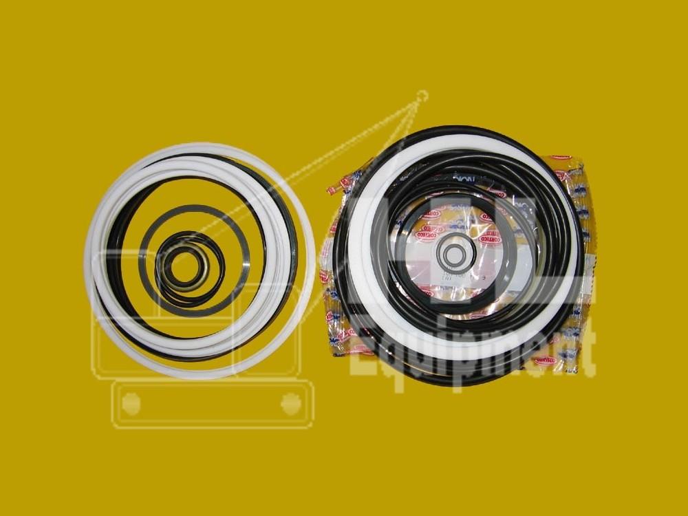 Tadano Telescopic Seal Kit