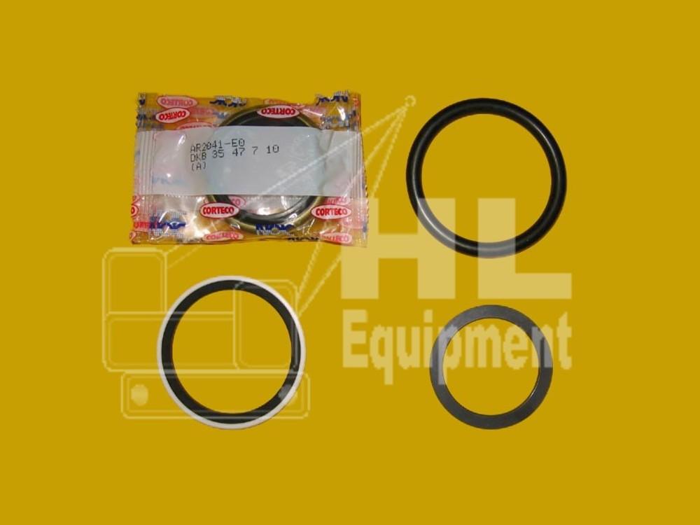 Tadano Horinzontal Slide Seal Kit