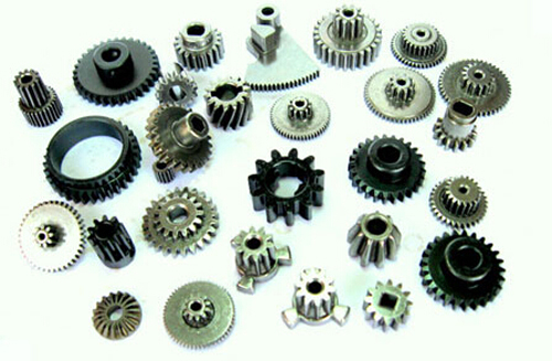 genuine crane parts for almost all crane