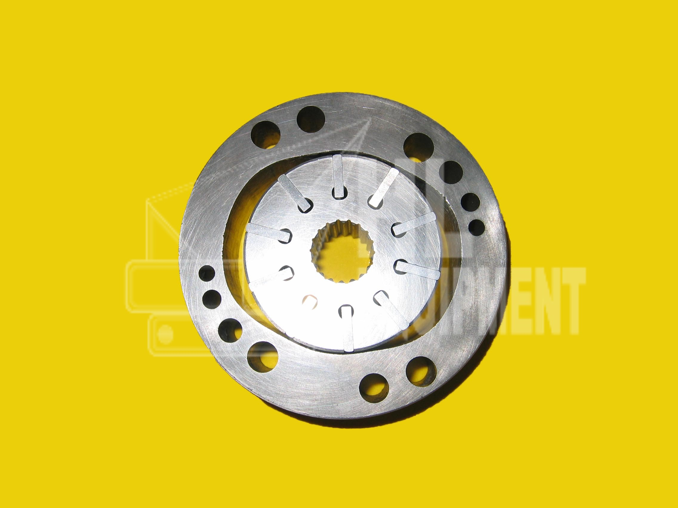 Power steering cartridge crane parts for Hino